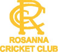 Rosanna Cricket Club